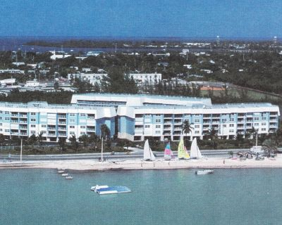 Condo for Sale in Key West, Florida, Ref# 2420709