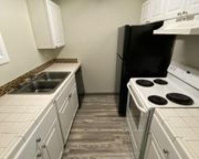 3620 Verde Drive - 201 #201, Colorado Springs, CO 80910 2 Bedroom Apartment
