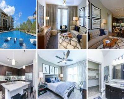 18303 18303 Rim Dr 139932, San Antonio, TX 78257 2 Bedroom Apartment