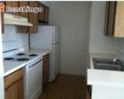 2 bedroom 4573 Willis Avenue