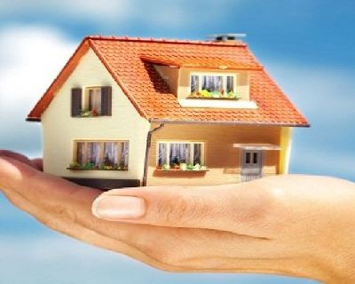 5 BHK Flats for sale in Sohna Road