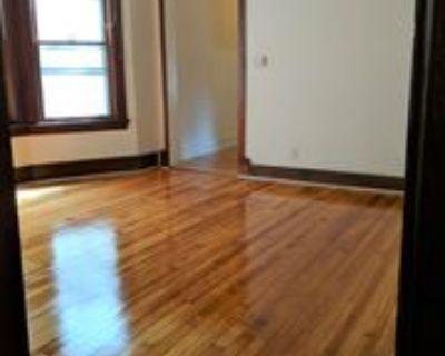 157 Ontario Street - 1 #1, Albany, NY 12206 4 Bedroom Apartment