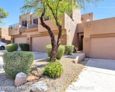 11749 N 135th Way, Scottsdale, AZ 85259 3 Bedroom House