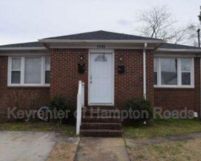 9286 Marlow Ave #B, Norfolk, VA 23503 2 Bedroom Condo