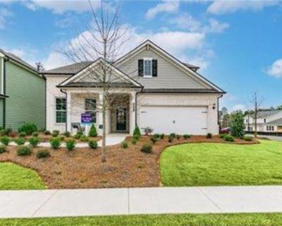 5493 Rosewood Pl, Fairburn, GA 30213 5 Bedroom Apartment