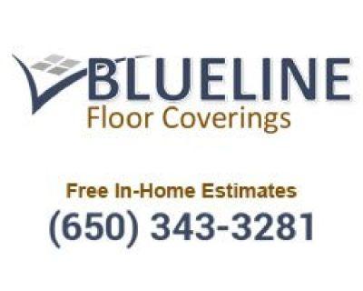Flooring Installer Burlingame