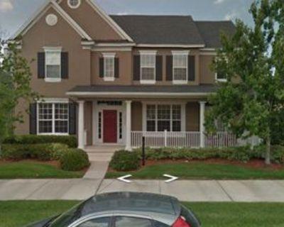 14437 Tanja King Blvd, Alafaya, FL 32828 4 Bedroom House