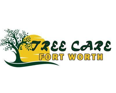 Fort Worth Tree Care