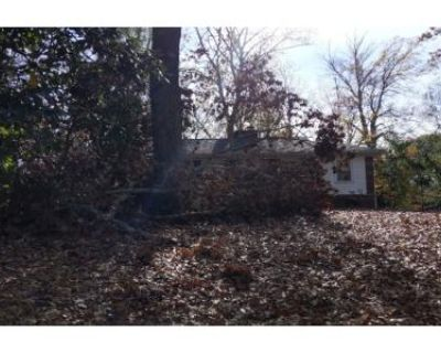 4 Bed 2 Bath Preforeclosure Property in Clemson, SC 29631 - Riggs Dr