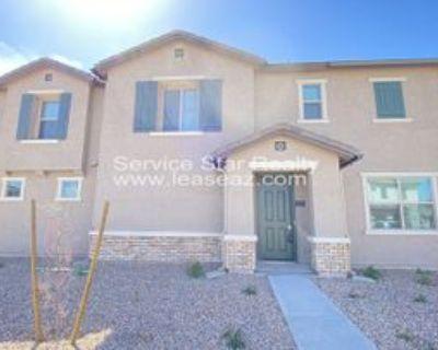3710 S 58th Dr, Phoenix, AZ 85043 3 Bedroom House