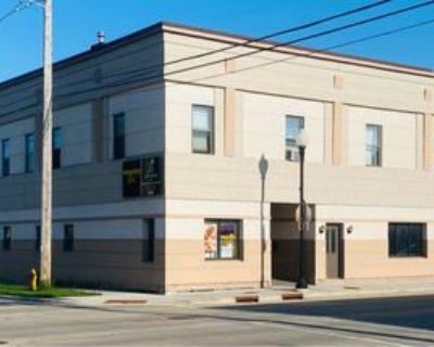 1002 Oregon Street - 3 #3, Oshkosh, WI 54902 1 Bedroom Apartment