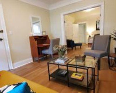 357 St Johns Rd #6, Toronto, ON M6S 2K6 1 Bedroom Apartment