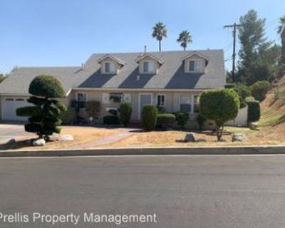 17052 Barneston St, Los Angeles, CA 91344 4 Bedroom House