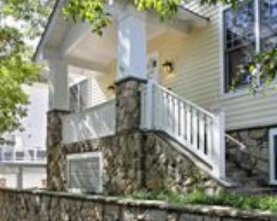 1228 N Danville St, Arlington, VA 22201 3 Bedroom Condo