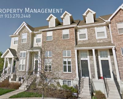 Prairie Haven Townhome - Available November 17th