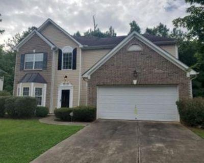 4070 Medlock Park Dr, Snellville, GA 30039 3 Bedroom House