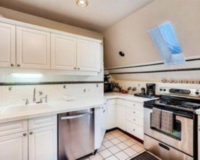 River Dr, Denver, CO 80211 1 Bedroom House