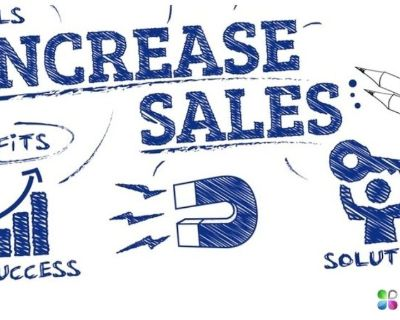 🔴Need More Sales For Your Business❗