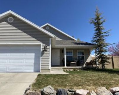 544 W 1120 N #1, American Fork, UT 84003 5 Bedroom Apartment