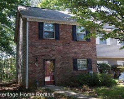 6088 Cobblestone Ct, Douglasville, GA 30134 2 Bedroom House