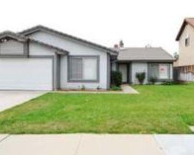 24018 Forsyte St, Moreno Valley, CA 92557 3 Bedroom House