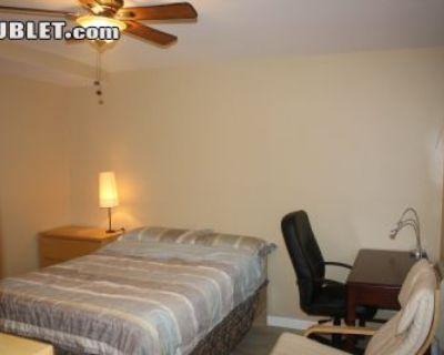 $995 5 single-family home in Greenbelt