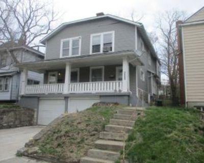 2002 Elsmere Ave, Dayton, OH 45406 3 Bedroom House
