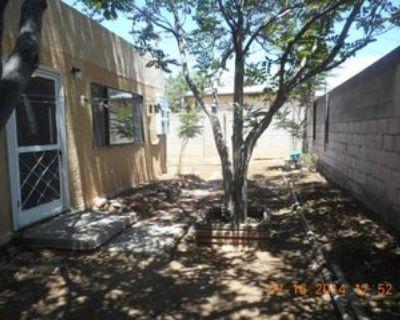 Jefferson Ln Ne #C, Albuquerque, NM 87109 2 Bedroom Apartment