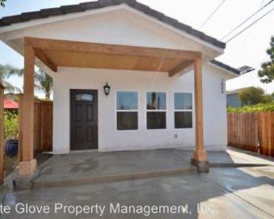 200 N Harrington Dr #A, Fullerton, CA 92831 3 Bedroom House