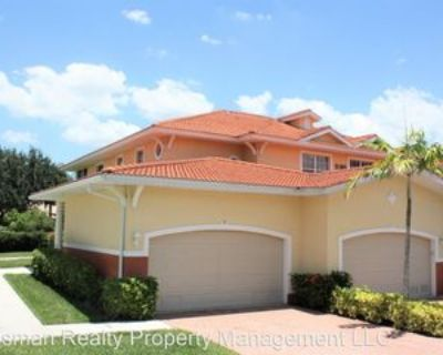 5180 Park Rd #1, Fort Myers, FL 33908 3 Bedroom Apartment