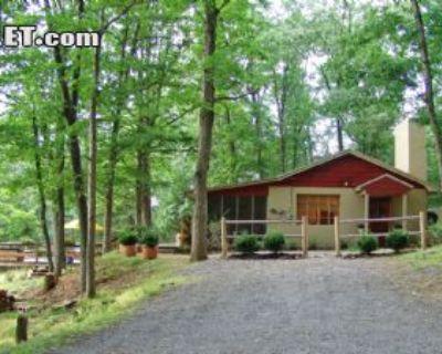 $800 1 apartment in Morgan County