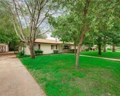 2612 Helmet St, Irving, TX 75060 3 Bedroom House