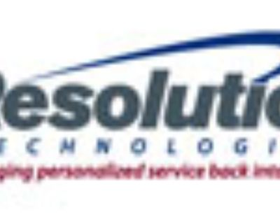 IT Project Manager / Scrum Master (REMOTE)