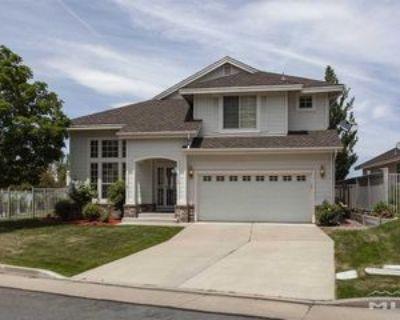 6164 Laurelwood Dr, Reno, NV 89519 3 Bedroom Apartment