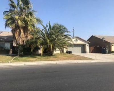 9308 Golden Wheat Dr #Bakersfiel, Bakersfield, CA 93313 4 Bedroom House