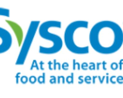 CDL A Local Delivery Truck Driver - Sysco Knoxville