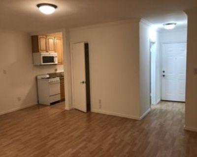 1376 Veteran Ave, Los Angeles, CA 90024 Studio Apartment