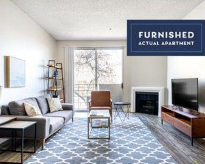 627 N Rossmore Ave #3-405, Los Angeles, CA 90004 2 Bedroom Apartment