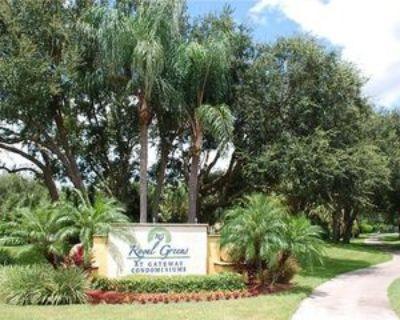 11540 Villa Grand #1214, Fort Myers, FL 33913 1 Bedroom Condo