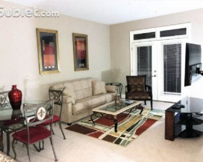 $2650 1 apartment in Fulton County