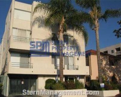 1136 S Clark Dr #3, Los Angeles, CA 90035 2 Bedroom Apartment