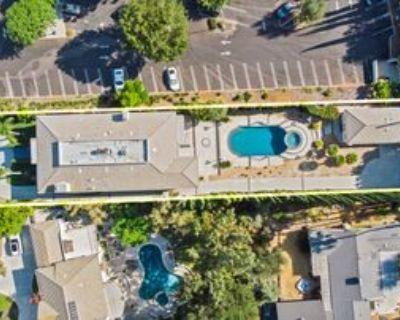 5035 Amestoy Ave, Los Angeles, CA 91316 5 Bedroom Apartment