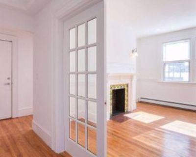457 Centre St #307, Newton, MA 02458 2 Bedroom Apartment