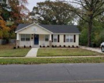 600 S Fairway Ave, Sherwood, AR 72120 3 Bedroom House