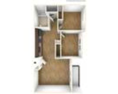 Casa Salazar Apartments - Two Bedroom, One Bath