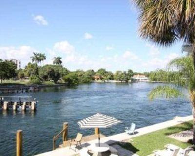55 55 NE Spanish 2040 Trail #2040, Boca Raton, FL 33432 1 Bedroom Condo