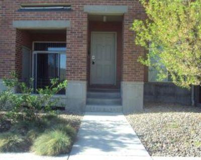 4100 Albion St #313, Denver, CO 80216 2 Bedroom Condo