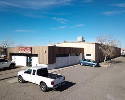 Midtown Office Warehouse