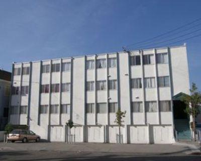 1435 3rd Avenue #308, Oakland, CA 94606 1 Bedroom Apartment