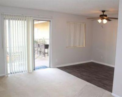 2502 Manhattan Beach Blvd #16, Gardena, CA 90249 1 Bedroom Condo